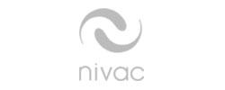 nivac